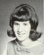 Mary Lewis