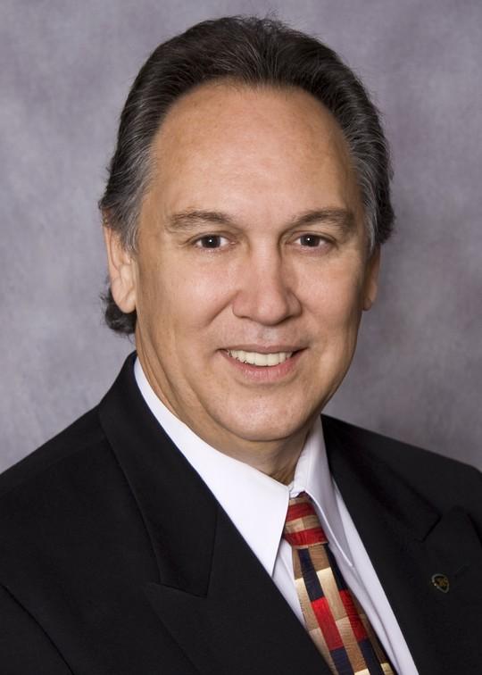 David Pavliska
