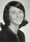 Jacqueline Schneck