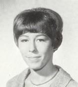 Ernestine Marchant Belt - P.E.