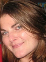 Regan Dowdy