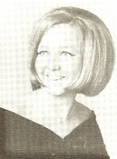 Julie Slama