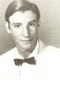 Byron Caffey