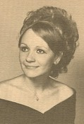 Linda Barbee