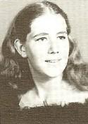 Sue Ellen Picker