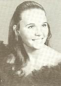 Sherrie Smith