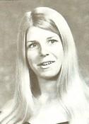 Jane Bruning