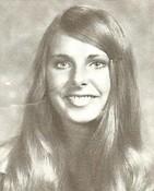 Denise Yorks