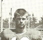 Glenn Gardner
