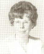 Mary Posner