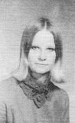 Valerie Lynn Middleton