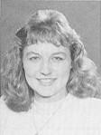 Cheryl Culwell