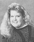 Sharon Nicholas