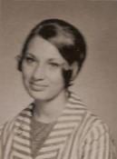 Barbara Cronauer