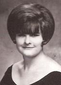 Wendy Furbush