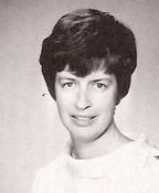 Patricia Bonanno