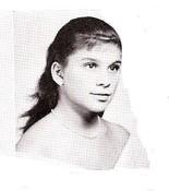 Babette Cottin