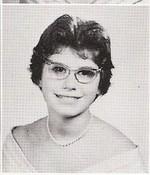 Linda Glasser
