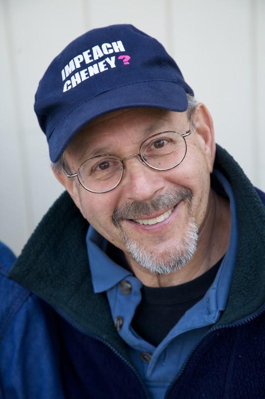Larry Needleman