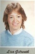 Lisa Gilreath (Nowatzke)
