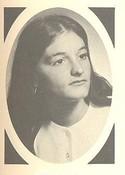 Judy Saslow