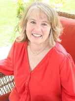 Donna Anderton