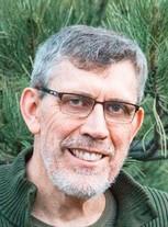 Robert Biddle