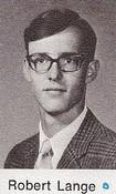 Robert R. Lange