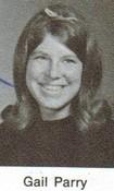 Gail Parry