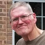 Steven Pocock