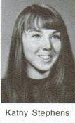 Kathy Stephens