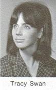 Tracy Swan