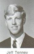 Jeff J. Tenney