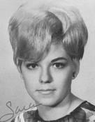 Sara Shaw