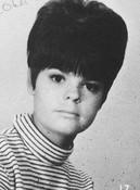Roberta Winters