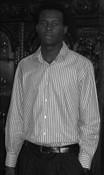 Onyinye Unachukwu