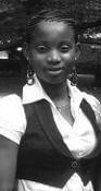 Ogochukwu Nwangwu