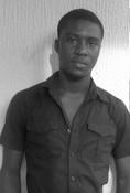 Kelechi Chibueze