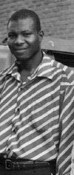 Chukwudi Okolo (P.H.E.)