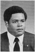 Curtis Franklin