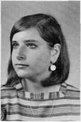 Nancy Newmark