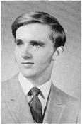 Gene Puskar