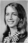 Gayle Weintraub