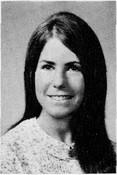 Paula Weisman