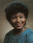 DONNEVA FALSON (1984)