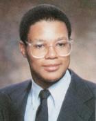 Eric Jackson (1984)