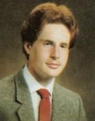 William Rosche (1984)