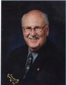 ANDY PTAK (PRINCIPAL 1980-1990)