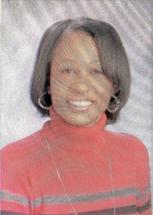 Arlene Ford (1983)