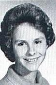 Carol Bertheas (Sinnett)